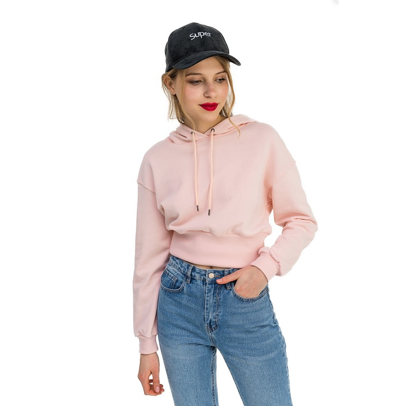 Sweaters jumper befree for female cotton sweater long sleeve women clothes apparel  turtleneck pullover 1811323470-92 TmallFS