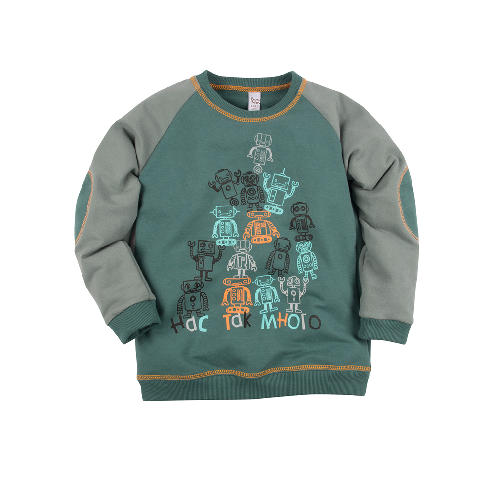 Sweaters BOSSA NOVA for boys 225b-464 Children clothes kids clothes sweaters bossa nova for girls 219b 464 children clothes kids clothes