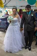 Vestidos De Novia 2017 Crystal Wedding Dress Bridal Dresses Ball Gown Wedding Dresses Vestido De Noiva