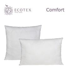 Подушка «Бамбук» коллекция Комфорт. Производство компании Ecotex(Россия