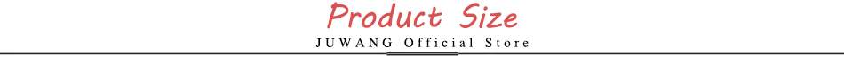 product size-2