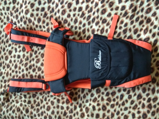 Beth Bear 0 30 Months Breathable Front Facing Baby Carrier 4 in 1 Infant Comfortable Sling Backpack Pouch Wrap Baby Kangaroo New-in Backpacks & Carriers from Mother & Kids on Aliexpress.com | Alibaba Group