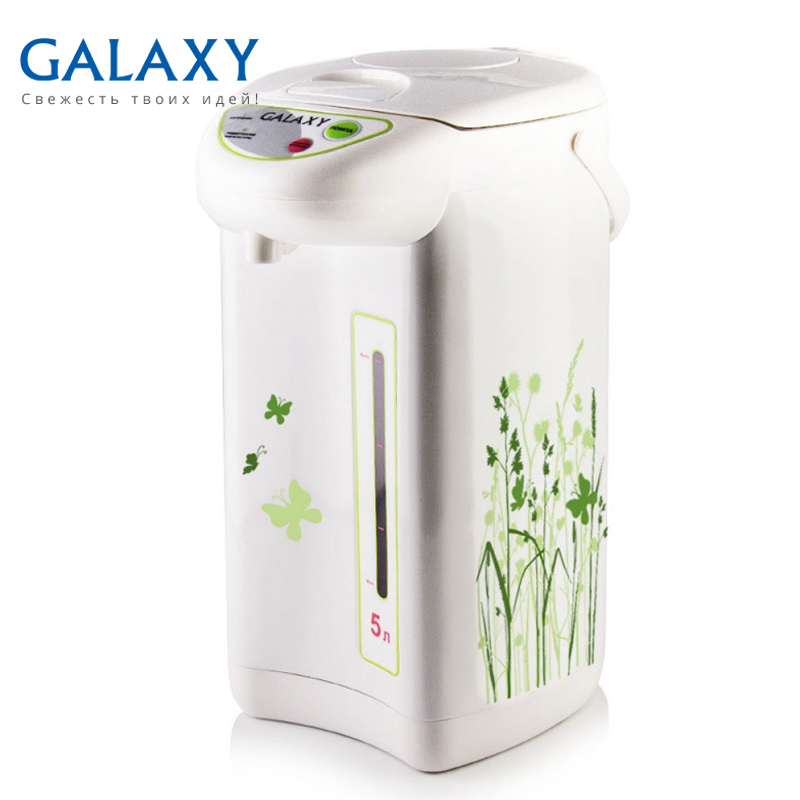 цена на Thermo pot Galaxy GL 0603