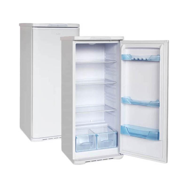 Refrigerators Biryusa 542 blaupunkt gtx 542