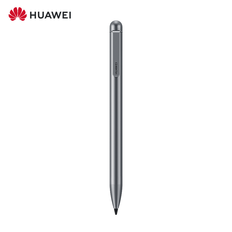 Stylus HUAWEI M-Pen lite AF63 4 in 1 capacitive touch screen stylus pen w ballpoint pen led flashlight laser pointer black