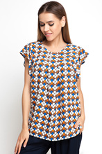 dress VISAVIS L3467 Viscose summer women(China)