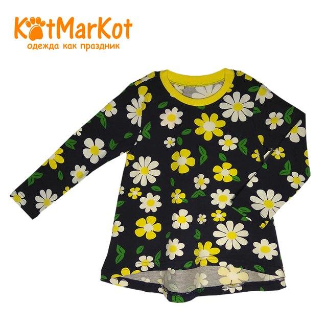 Платье для девочекKotmarkot80500