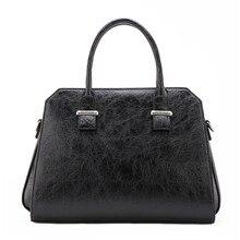 Женская сумка, женская сумка на плечо, сумка TOSOCO 1786-2503, женская сумка-мессенджер из искусственной кожи, роскошные дизайнерские сумки через плечо для женщин, сумка-тоут