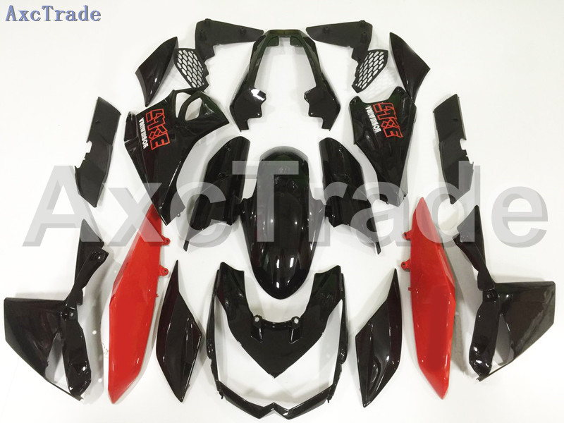 Motorcycle Fairings Fit for kawasaki Z1000 2010 2011 2012 2013 Injection Moiding ABS Plastic Fairing Kit Bodywork Z1000 10 - 13 fit for kawasaki z1000 2010 2011 2012 2013 injection moiding abs plastic motorcycle fairing kit bodywork z1000 10 13 cb02