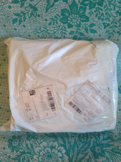 Pu Leather Bags Handbags Women Famous Brands Big Women Crossbody Bag Trunk Tote Designer Shoulder Bag Ladies large Bolsos Mujer