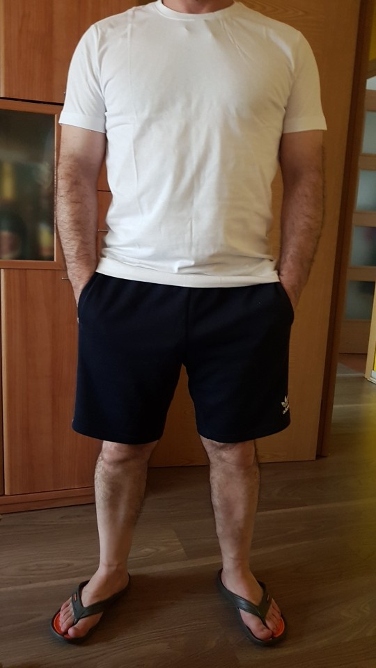 Пионерский лагерь упаковка из 3 содействие футболка с короткими рукавами брендовая мужская одежда летняя Однотонная футболка мужская повседневная Футболки для девочек