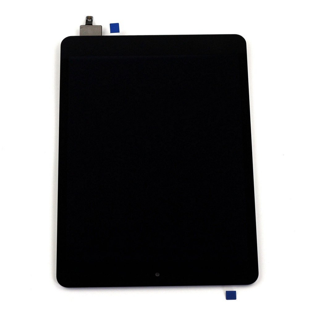 STARDE Replacement LCD For Nokia N1 Display Touch Screen Digitizer Assembly 7.9