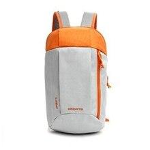 Travel Waterproof Nylon Backpack Fishing Back Pack Cycling Backpacks Men Women Fashion Backpack