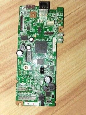 Refubish 3 monat garantie freies shiping mainboard formatierungskarte mather board für EPSON L375 inkjet drucker teile-in Drucker-Teile aus Computer und Büro bei AliExpress - 11.11_Doppel-11Tag der Singles 1