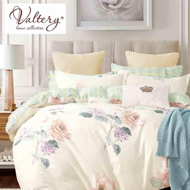 100% algodão jacquard de cetim flores conjuntos de cama de luxo queen size rei capa de edredão conjunto de folhas de cama jogo de cama roupa de cama kit xadrez