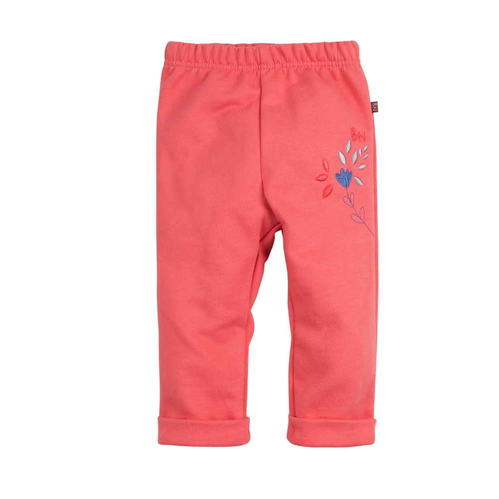 Pants BOSSA NOVA for girls 492b-462k Children clothes kids clothes pants for girls bossa nova 487b 462b kid clothes