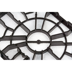 Image 3 - 掃除機モーターフィルター交換ボッシュBGL3B210 GL 30 モーターフィルター