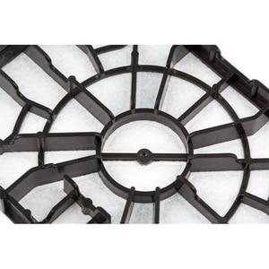 Image 3 - Vacuum Cleaner Motor Filter Replacement Bosch BGL3B210 GL 30 Motor Filter