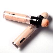 Eraser Professional Highlight Cream Face Eye Foundation Concealer Pen Stick