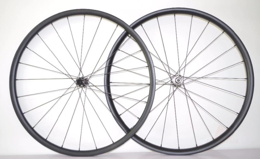 DPD shipping carbon FACTORY SECOND bicycle wheels Please contact us before orderDPD shipping carbon FACTORY SECOND bicycle wheels Please contact us before order