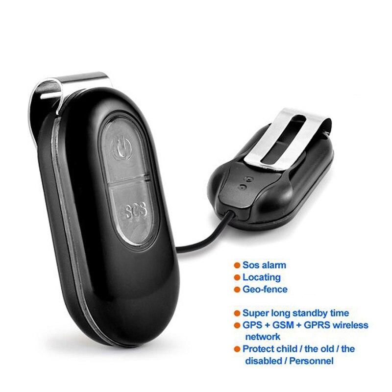 3G WCDMA gps трекер LK106 3g автомобильный трекер локатор мини GPS локатор отслеживание в реальном времени 3G трекер gps для домашних животных детское и...