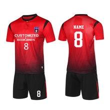 promo code 4c22a 01378 Popular Custom College Football Jerseys-Buy Cheap Custom ...