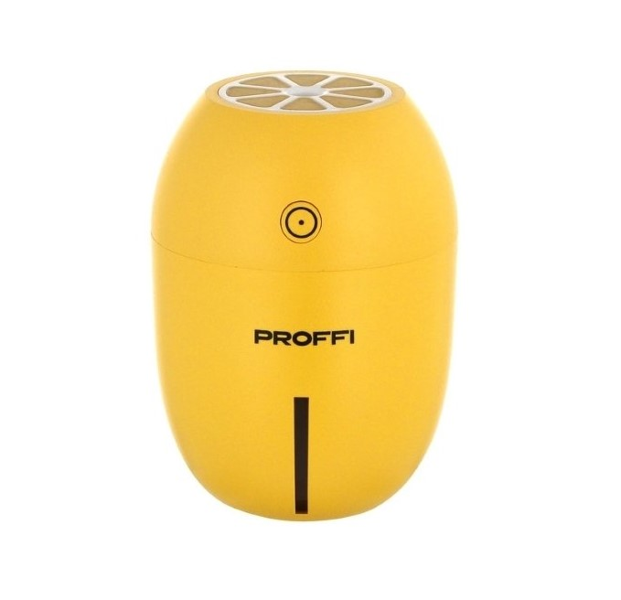 Humidifier PROFFI HOME PH8750