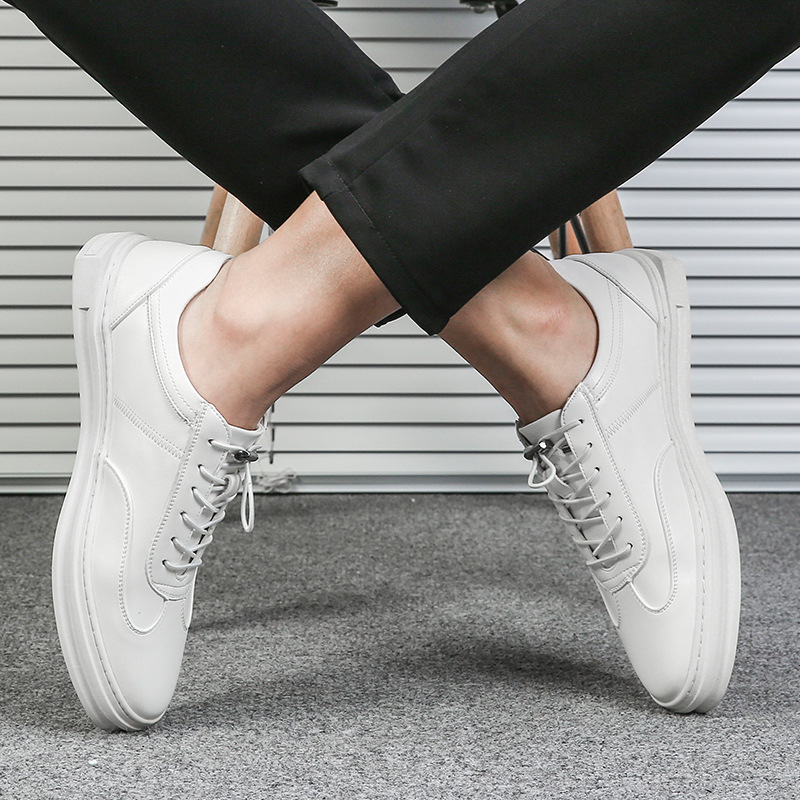 Factory Tailor-made 2018 Autumn  New Wild Shoes Fashion Sports White Shoes Korean Casual Women Shoes BBGYZP001Factory Tailor-made 2018 Autumn  New Wild Shoes Fashion Sports White Shoes Korean Casual Women Shoes BBGYZP001
