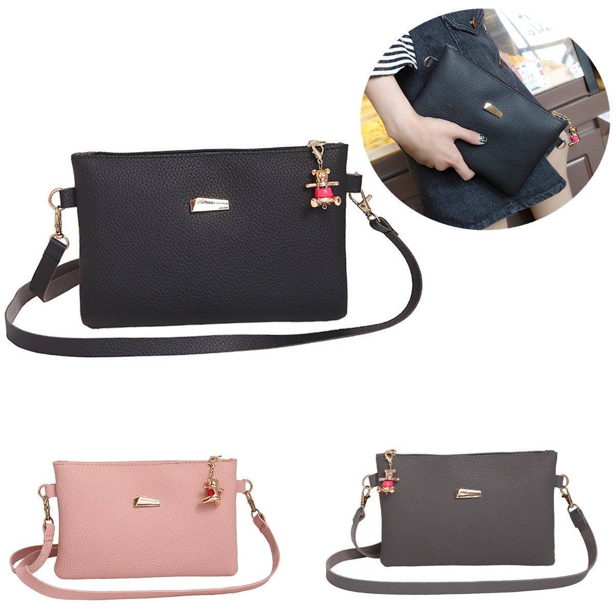 Online Get Cheap Cute Clutch Bags -Aliexpress.com | Alibaba Group