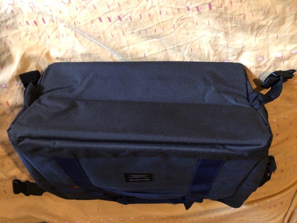 Oxford Doek 37 * 22 * 28cm Grote Ijs Koeler Zakken Ge?soleerde Pack Drink Voedsel Thermische Leisure Handtas schouder Picknick Pouch Lunch tas photo review