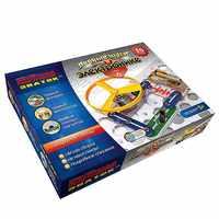 Znatok Roboter Accessories1 3341223 smart spielzeug für kinder junge mädchen spielen spiel elektronische spielzeug jungen mädchen Fertig Modell MTpromo