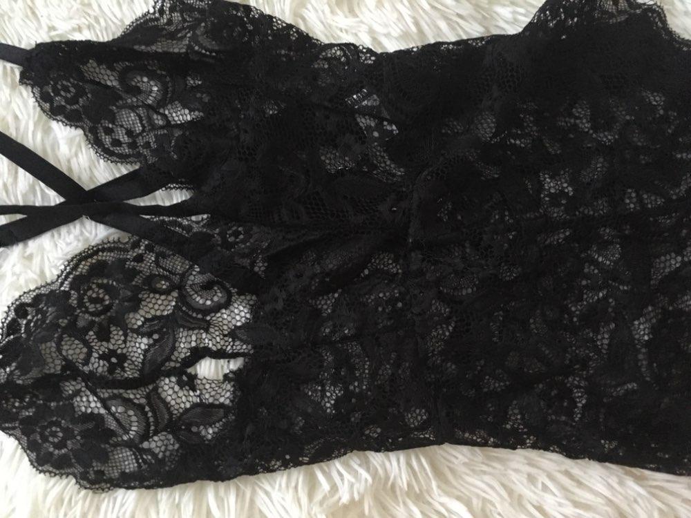Gtpdpllt сексуальное нижнее Кружевное боди Для женщин тощий 2018 выдалбливать черный серый комбинезон тело feminino комбинезоны сетки Playsuit