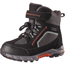 الأحذية اسي للأولاد 8622225 Valenki Uggi الشتاء الطفل أحذية أطفال