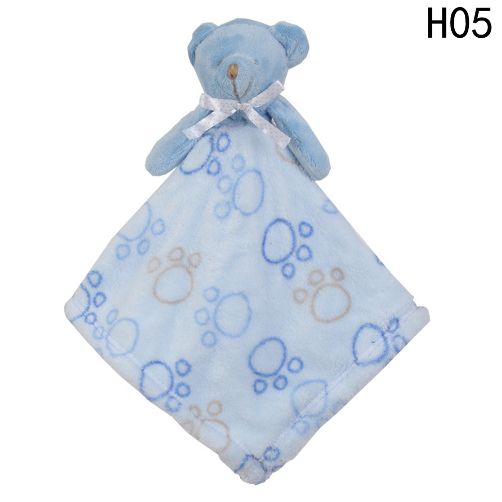 New Lovely Cartoon Printing Children Towels Super Soft Baby Care Towel Strong Absorbent Baby Bathing Towel