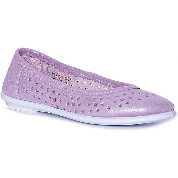 Ballet Flats Kotofey