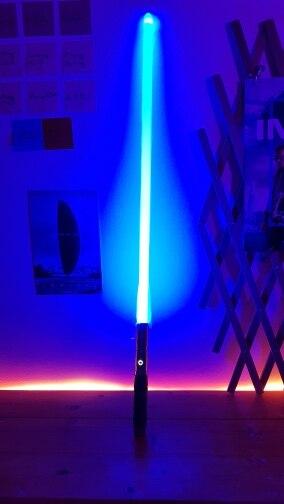 Астро лампы; лазерная сабля; светильник ванна ; лазерный меч;
