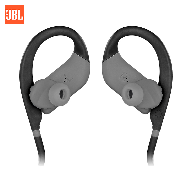 Earphone JBL Endurance DIVE 2sb1204 b1204 to251 252