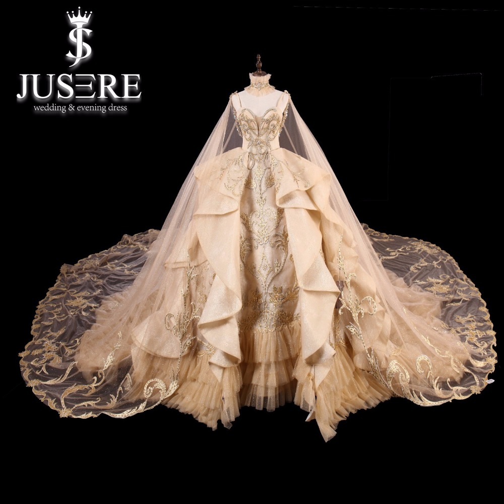 3e810575cb Free shipping on Wedding Dresses in Weddings & Events and more ...