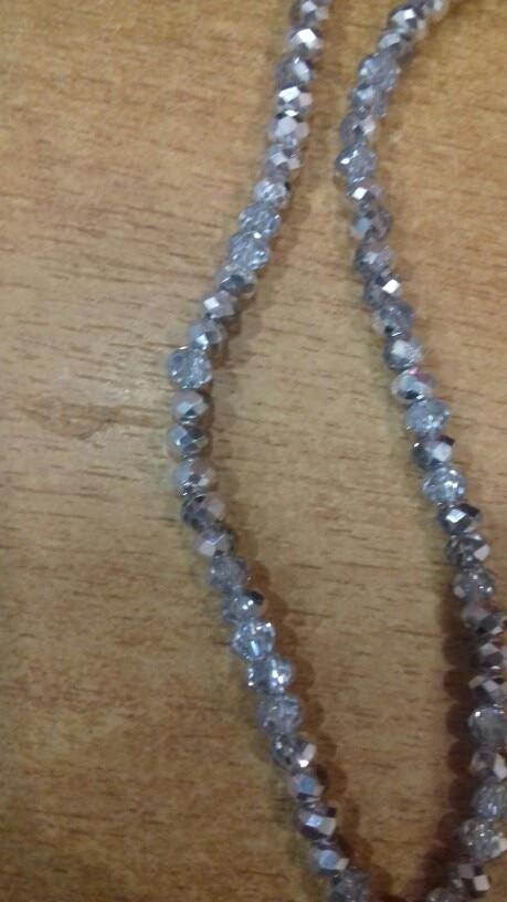 серебро; ювелирные изделия 925 серебро; ювелирные изделия 925 серебро; Штраф или моды: Мода;