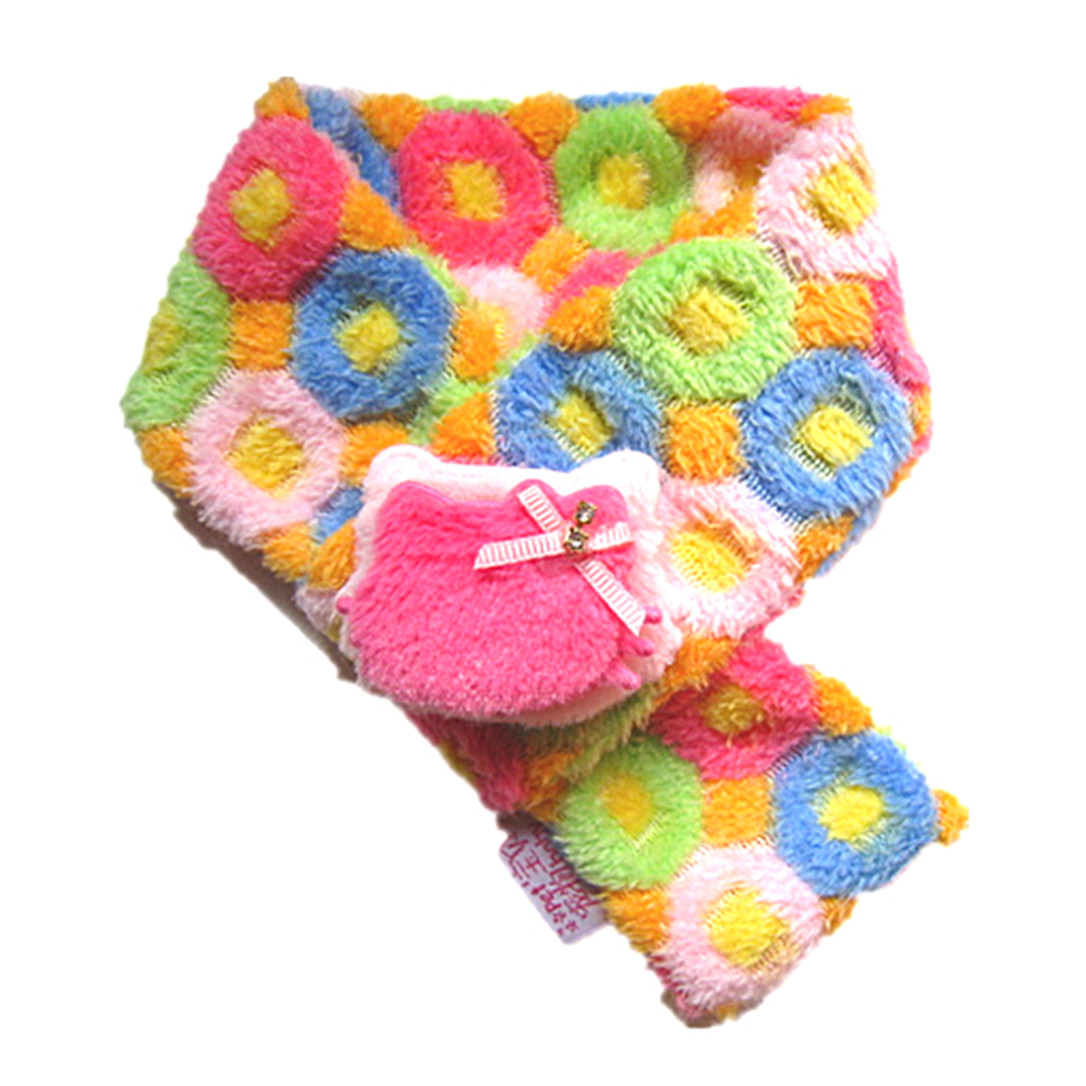 Compare Prices on Fuzzy Dog- Online Shopping/Buy Low Price Fuzzy ...