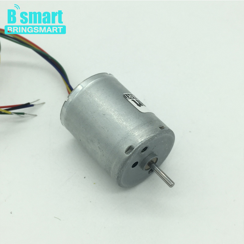 20pcs JAMICON SK 10v 2200uf 10x20mm electrolytic Capacitor  85°C