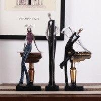 Billard tischtennis dekoration büro hause handwerk und geschenke Werkzeugteile    -