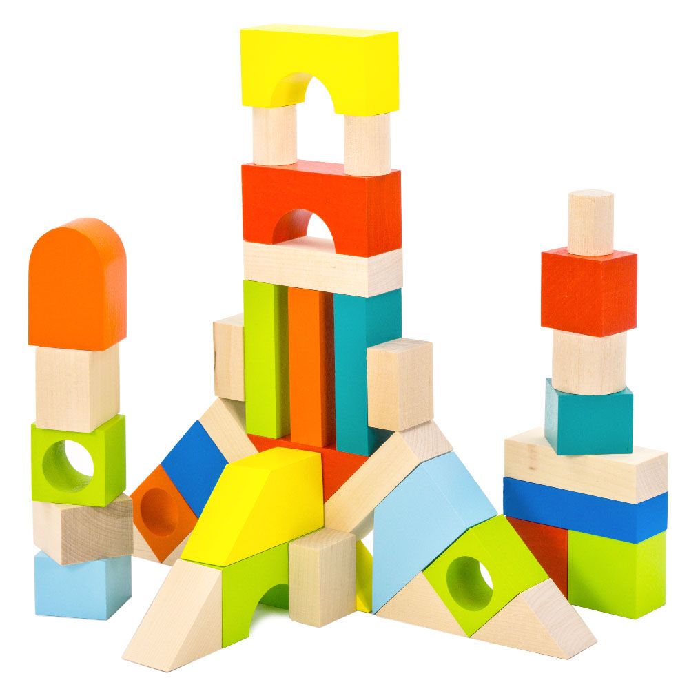 Blocks Alatoys K2410 play designer cube building block set cube toys for boys girls barrow toywood blocks alatoys k1600 play designer cube building block set cube toys for boys girls barrow