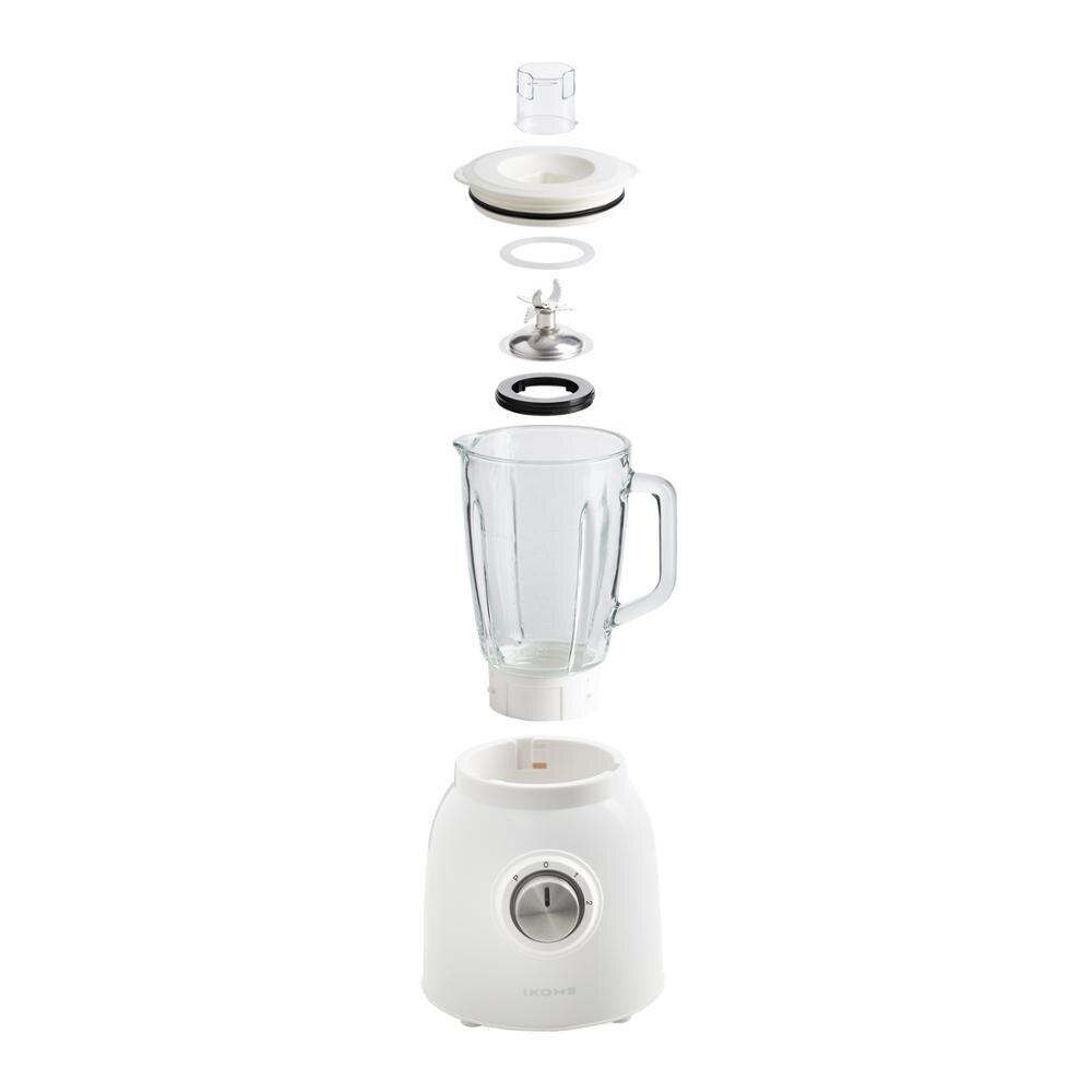 Jamielin производитель мороженого интеллектуальное домашнее автоматическое мороженое машина молочный мороженое бытовые кухонные приборы - 4
