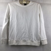 Custom print t-shirt sweatshirt jongen kleding Herfst Jongens T-Shirt Baby Jongens Volledige T-Shirt Meisje Shirts Kinderkleding GW146