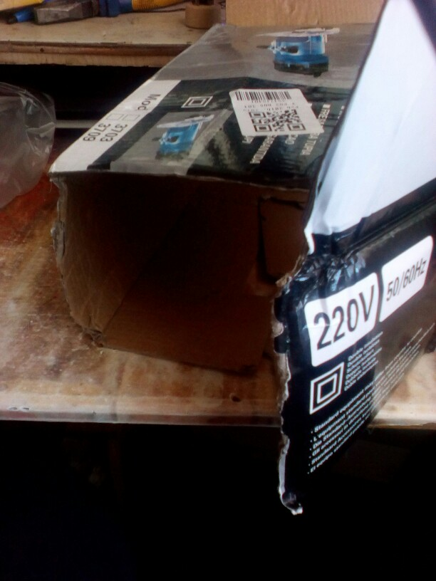Материал:: алюминий + пластик; адаптер конвертера штепсельной вилки стены; Материал:: алюминий + пластик; электрический маршрутизатор;
