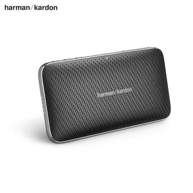 Ультратонкая акустическая система Harman Kardon Esquire mini 2