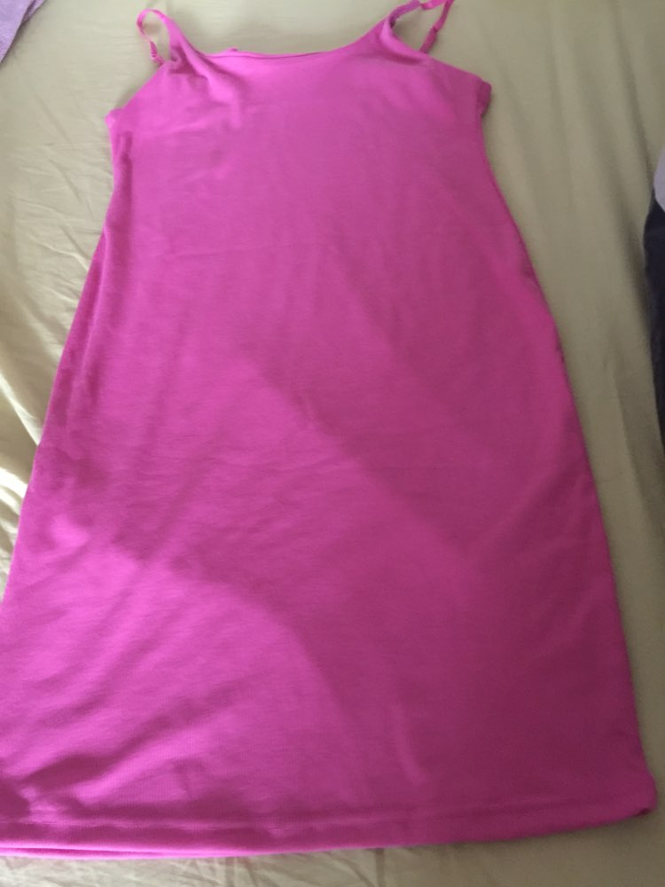 Fashion Women Sexy Backless Basic Dresses Sleeveless Slim Vestidos Vest Tanks Bodycon Dress Strap Solid Party Dress