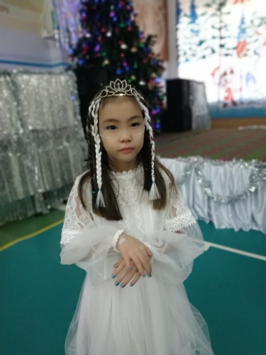 2018 New Dresses For Girls Cute Lace Solid Long Lantern Sleeve Children Dress O-Neck Ball Grown Party Princess Baby Kids Clothes