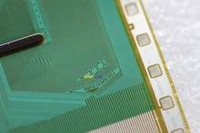 RM92165FJ OCT = RM92165FG OCJ Yeni TAB/COF IC Modülü 5 adet veya 10 adet/grup